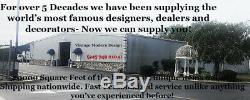 Henkel Harris Heirloom Mahogany Model 175 New Market Chest Dresser
